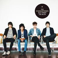 the_charlestones_-_out_from_the_blue_-_cover
