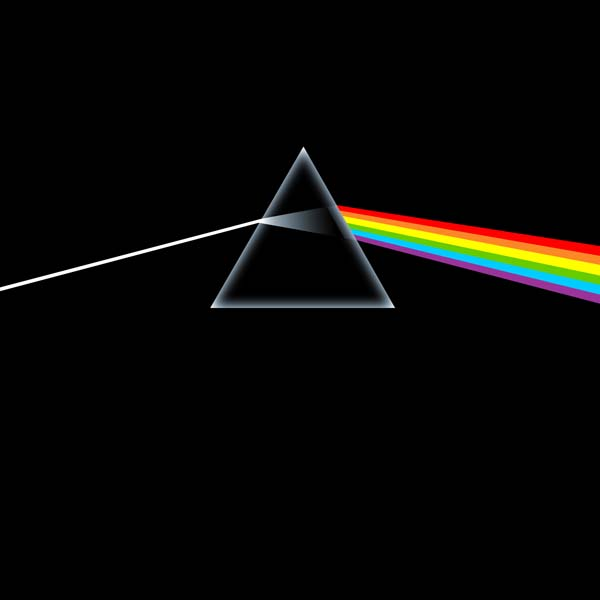 2013PinkFloyd_DarkSide600G190413