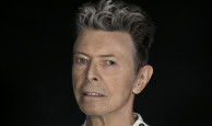 2016_DavidBowie5_Press_060116.article_x4