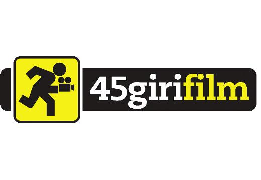 45giri_logo_altro-1-2_copy