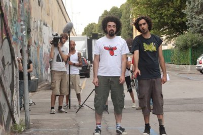 45gitifilm_caparezza