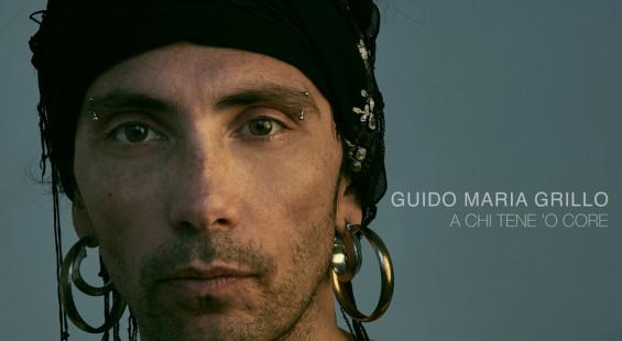 5682744_1518_guido_maria_grillo