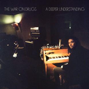 A-Deeper-Understanding-cover-980x980