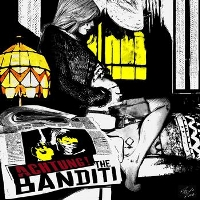 Achtung_The_Banditi_cover
