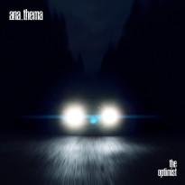 Anathema-The-Optimist-2017