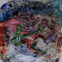 Animal Collective - Bridge to quiet