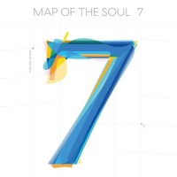 BTS_-_Map_of_the_Soul_7