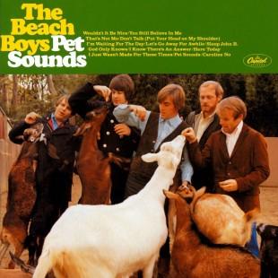 Beach-Boys-Pet-Sounds