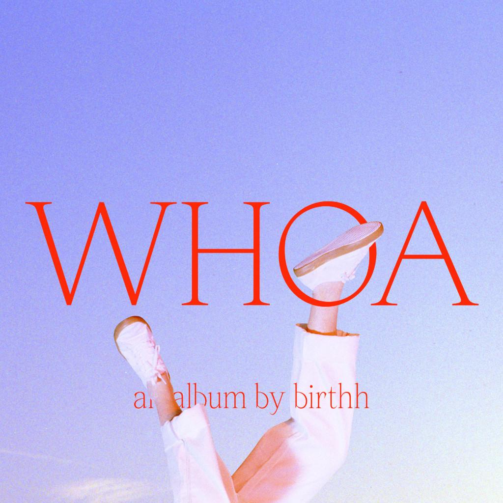 Birthh-WHOA-cover