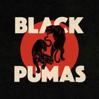 Black-Pumas-album-2019-cover