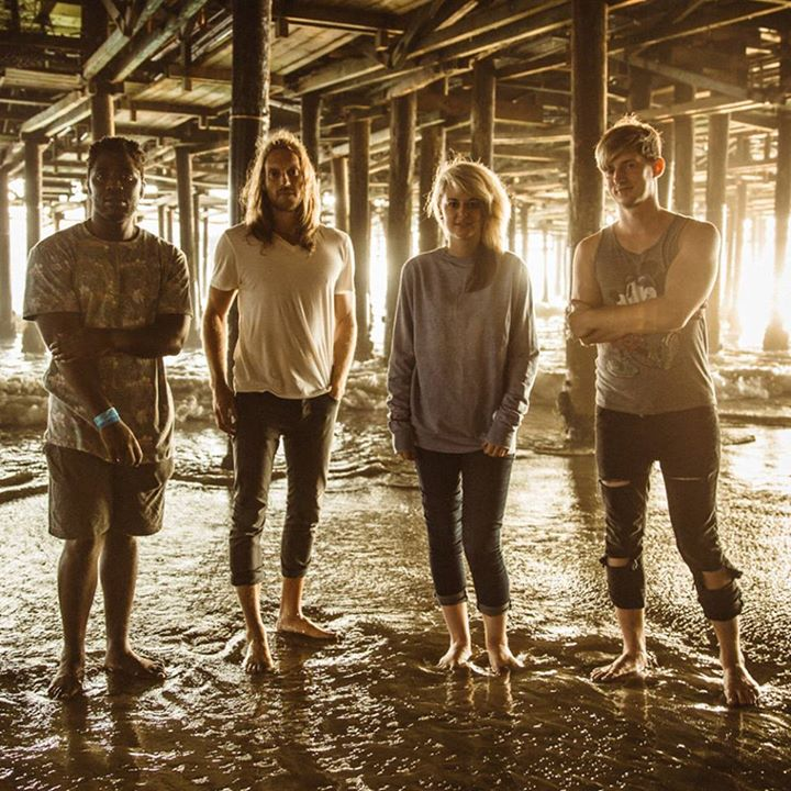 BlocParty_2015