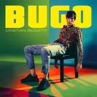 Bugo-Cristian-Bugatti-Cover