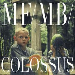 COLOSSUS-FRAMSIDA-mindre1