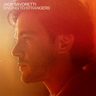 COVER-JACK-SAVORETTI_SINGING-TO-STRANGERS-300x300