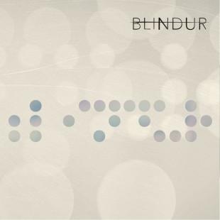 COVER_BLINDUR_900px