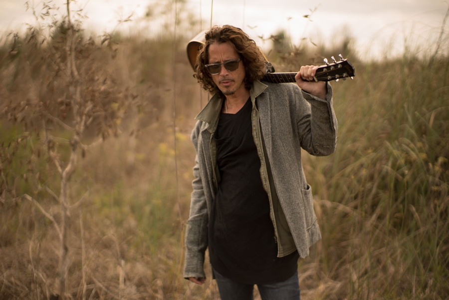 Chris-Cornell-Kirby-Center-Wilkes-Barre