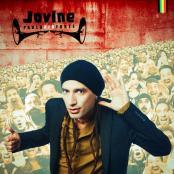 Parla più forte – Jovine