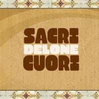 Delone – Sacri Cuori