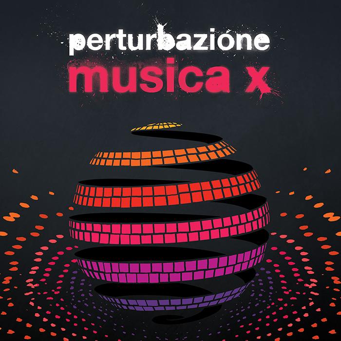 Cover MUSICAX