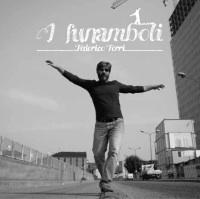 Cover_Ferri_Funamboli_Front