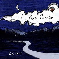 Cover_La_Nuit_le_gros_ballon