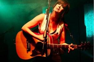 CristinaDona_live010912