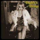Daddys-Home-st-vincent