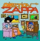 Daniele Sepe - Direction ZAPPA