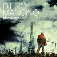 Diego-Mancino-E-Necessario-200x200