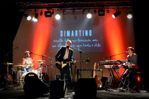Dimartino_0
