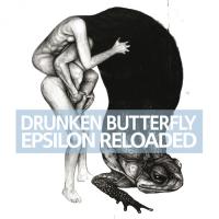 Drunken-Butterfly-Epsilon-Reloaded