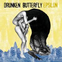 Drunken_Butterfly_Epsilon_Cover300