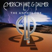 ELP-The-Anthology