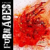 Ed-Harcourt_furnaces