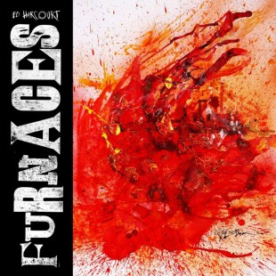Ed-Harcourt_furnaces