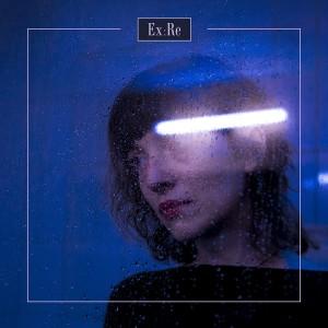 Ex-Re-Album-Packshot-SMALL