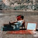 FLO - La Mentirosa - Copertina