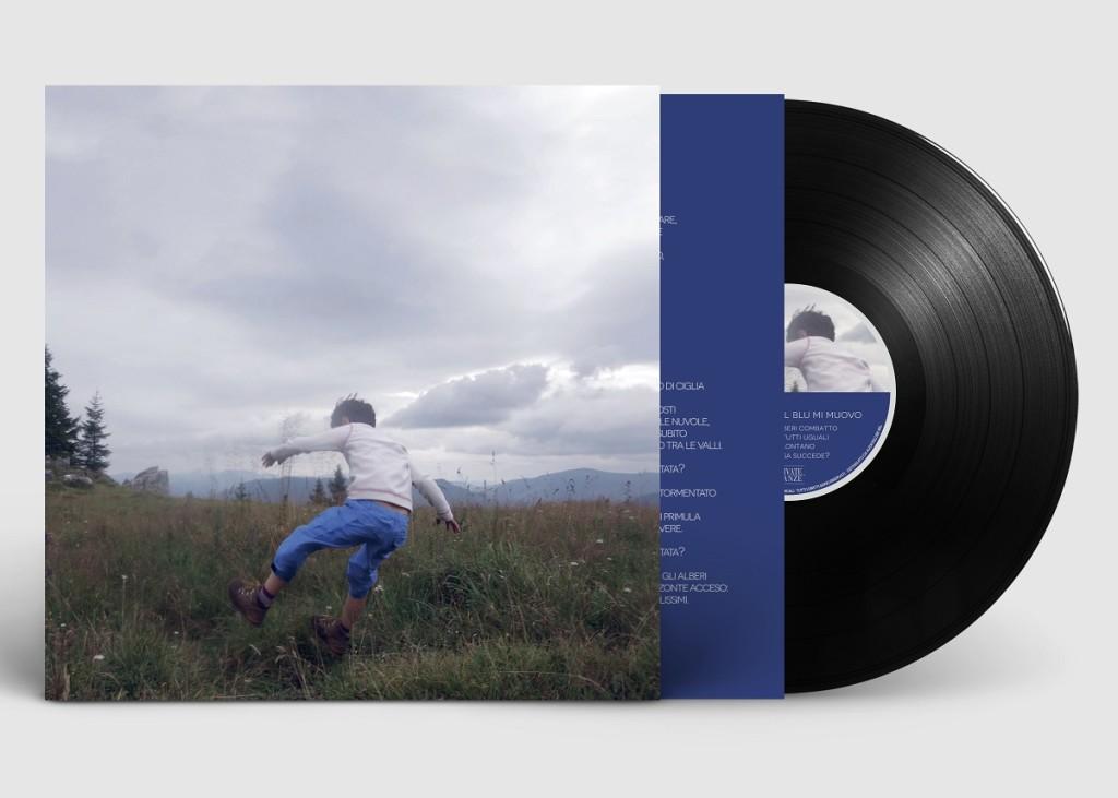 Fabio cinti cd