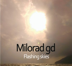 Flashing Skies_Cover