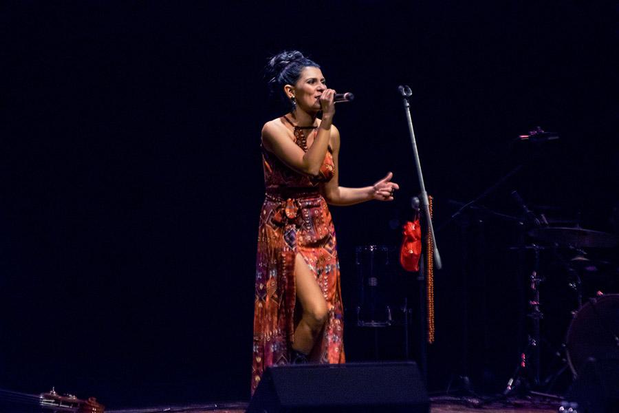 Flo live Teatro San ferdinando 03