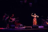 Flo live Teatro San ferdinando 04