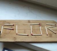 Flor_2014