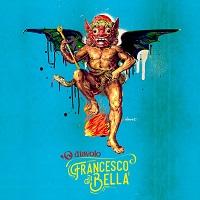 Francesco Di Bella - 'o diavolo