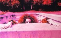 Frank_Zappa_Hot_Rats_album-108294.jpg!d