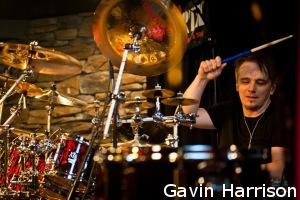 Gavin-Harrison_1