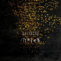 Molok  – Gazapacho
