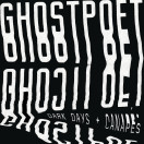 Ghostpoet-Dark-Days-Canapés-3000X3000