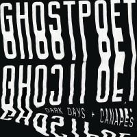 Ghostpoet-Dark-Days-Canapés-3000X3000