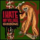 Gibbone_LOW