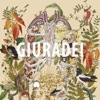 Giuradei Cover_2013